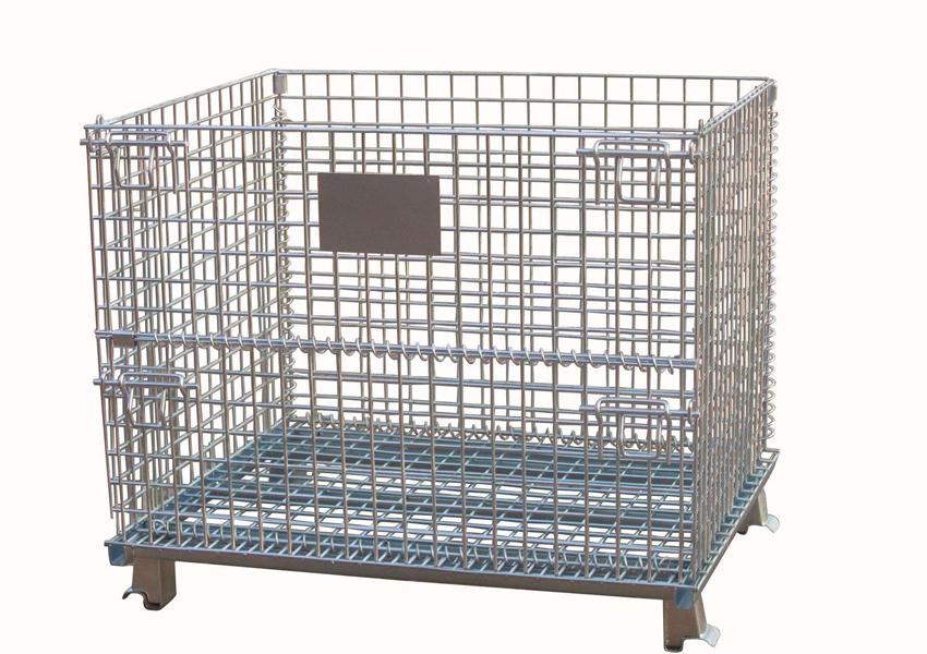 A-7型號倉儲籠